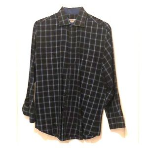 Other - Men's Marc New York Button Down